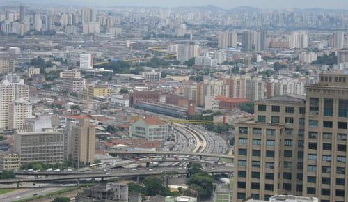 carreto-sp-cidade-panorama