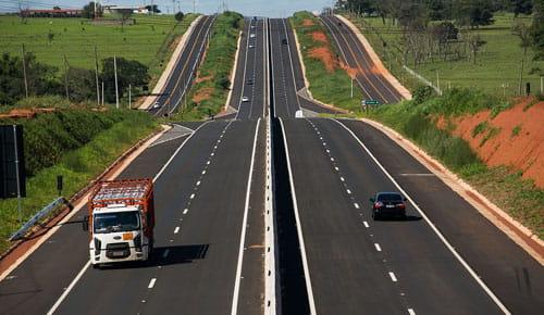 carreto-sp-estrada