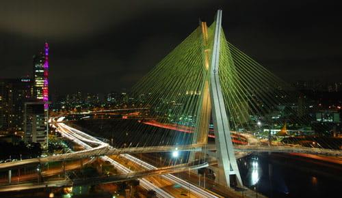carreto-sp-ponte